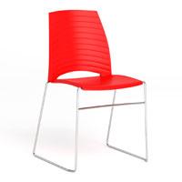 Gobi_Chairs_Thumb.jpg