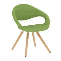Samba_Chairs_Thumb.jpg