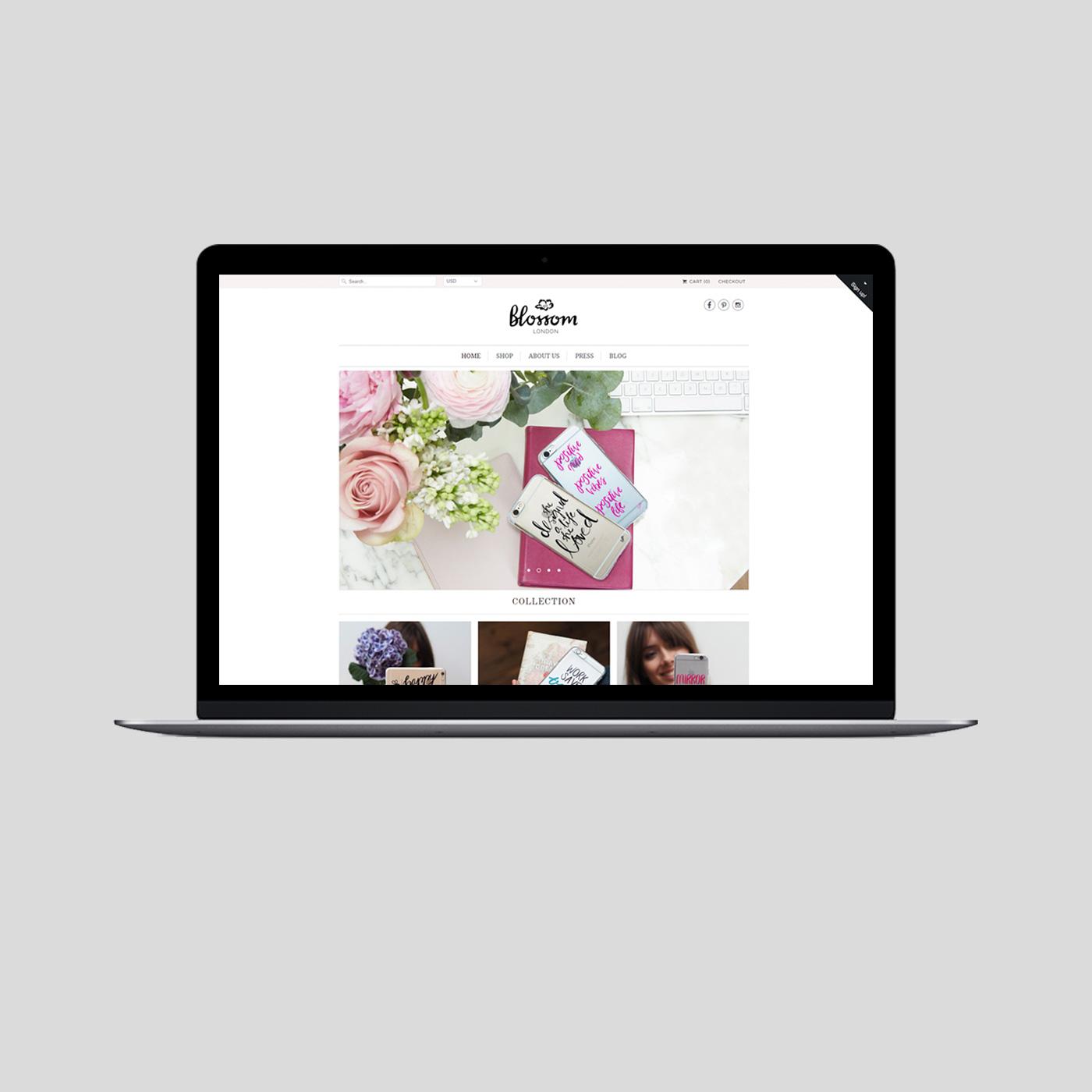 HOMEPAGE-LAPTOP-website.jpg