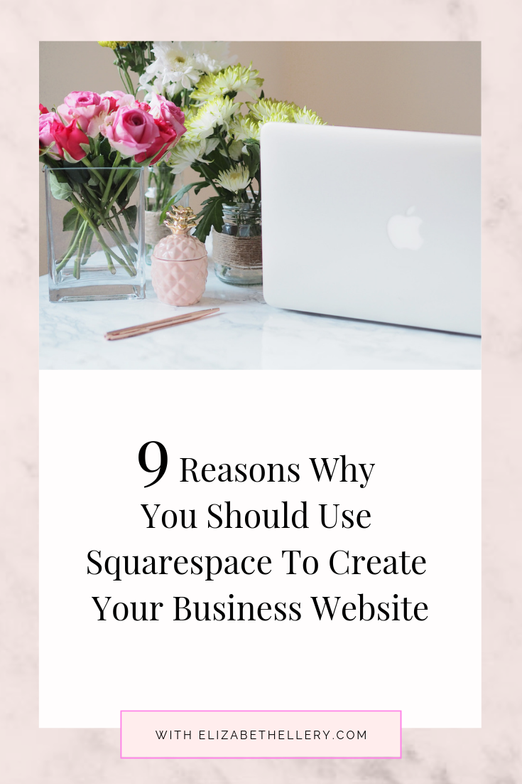 Why you should use squarespace.png