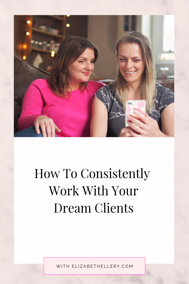 how to work with your dream clients.png