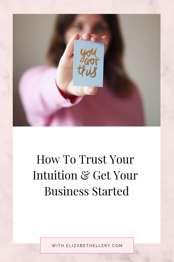how to trust your intuition in business.png