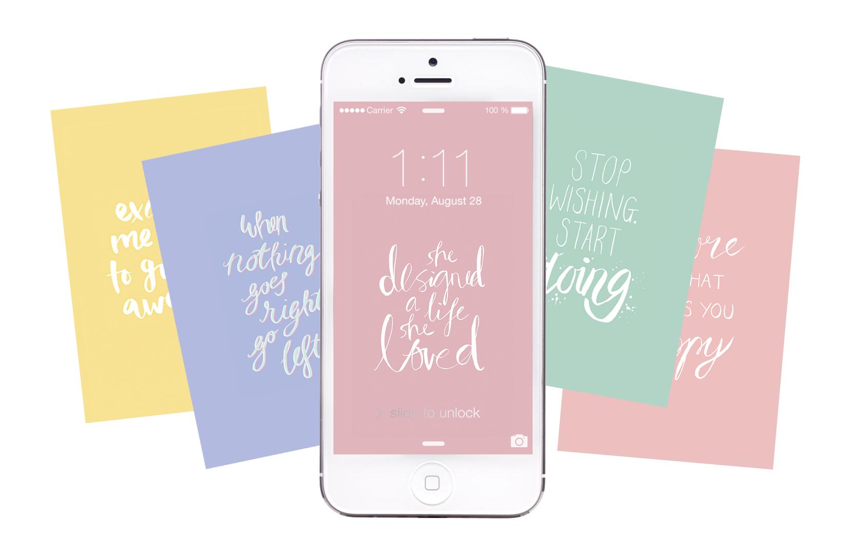 Inspirational-quotes-phone-wallpaper-pastels.jpg