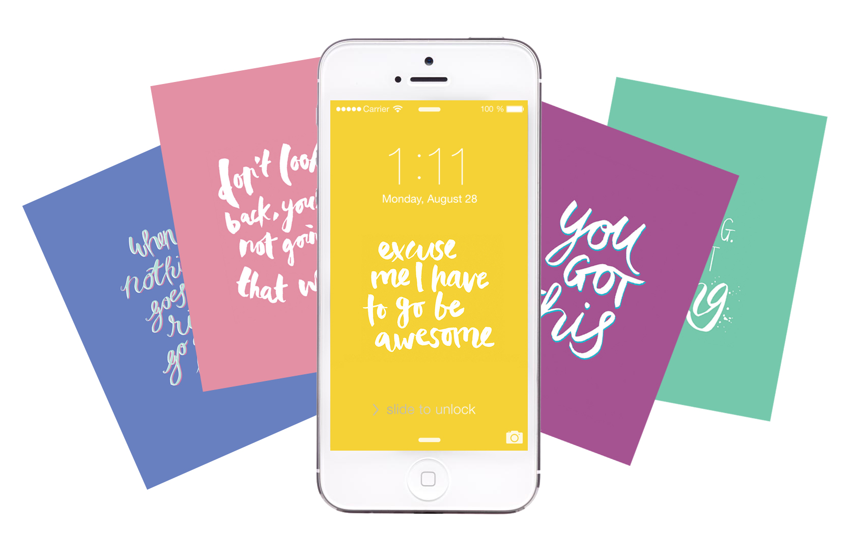 Inspirational-quotes-phone-wallpaper-brights.jpg