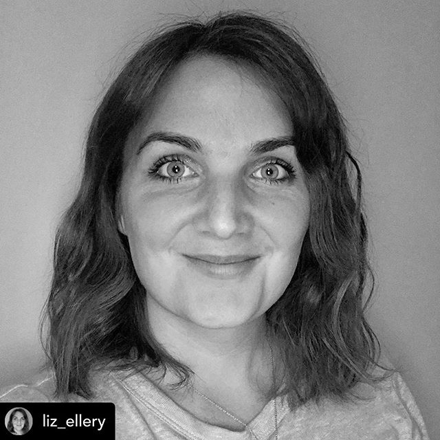 Insta friends, I'm reactivating my @liz_ellery account (do give me a follow) to post more personal musings and less business shots of my fabulous work 🤣 Chatting about how moving back in with my parents in my mid 30s has been, why I've decided to stop drinking (8 months and counting) and all that shizzle..... ✨ ✨ REPOST • @liz_ellery I've not posted anything on here for over ten months. That's because I've been so focused on my business and I'm wanting to reach more of a work/life balance. ✨ ✨ One of my major decisions in kickstarting that, was I decided after 12+ years in London (how funny my last post was of Buckingham Palace) to move back up north to my family home to focus on reaching the vision I have for my life since waking up from a fog of coasting with no real direction. ✨ ✨ ❤️ I'm hoping to get financially free and save money to buy my first home ❤️ Meet someone lovely and start a family . ❤️ Get healthy & exercise more (I'm starting couch to 5k first thing) . ❤️ At some point get a dog 🐶 🤣 ✨ Anyone else of my friends done the whole moving back home thing to save for a house or generally just sort their shit out?? ✨ #ownyourstory #bethechange #comparisonisthethiefofjoy #believeinyourself #bevulnerable #bebrave #brave #womeninbiz #femaleentrepreneur #youcandoit #love #manifestingmyman #sober #couchto5k #financiallyfree #movingbackhome #movinginwiththeparents