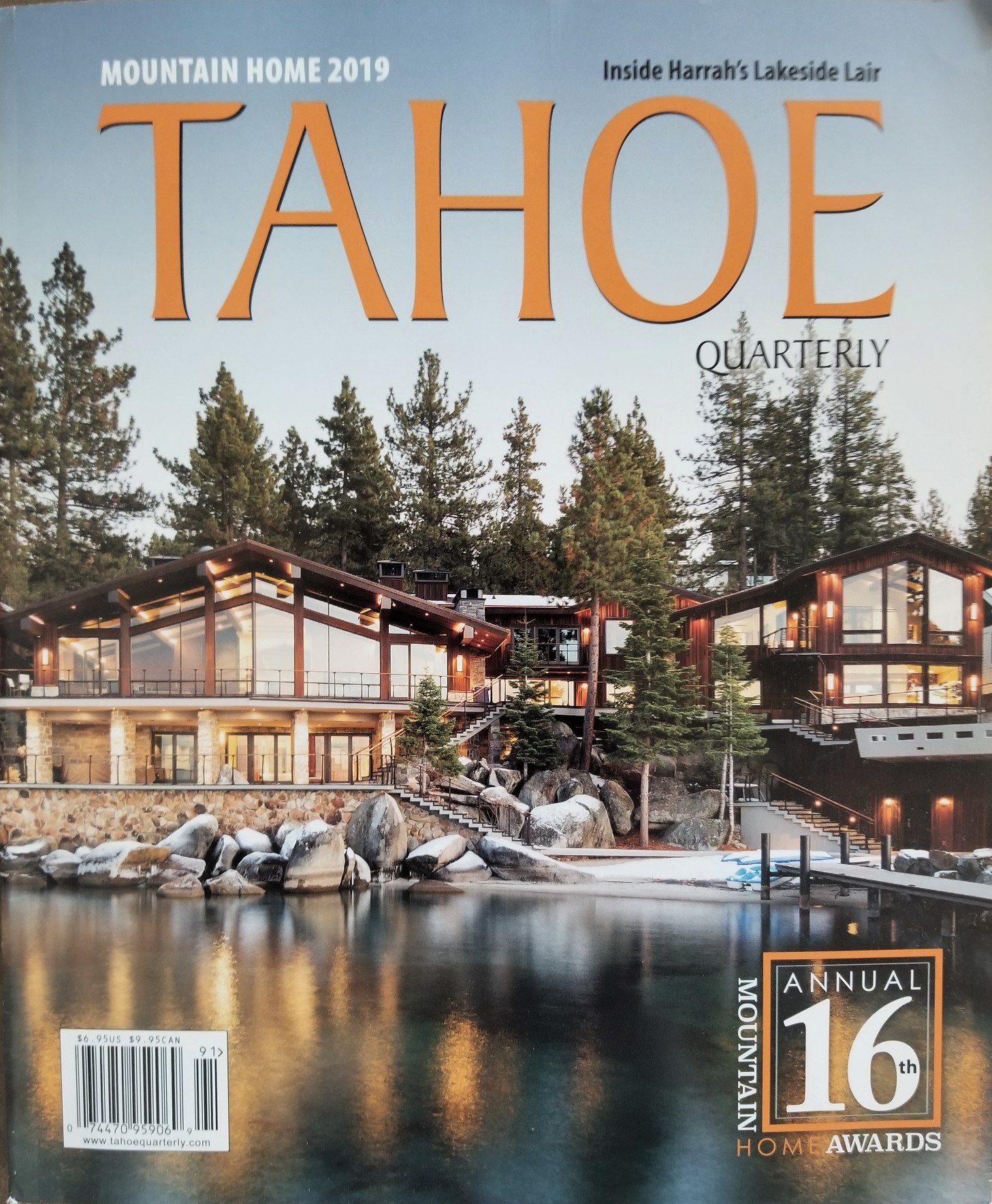 TAHOE QRTLY CVR OF VILLA HARRAH .jpg