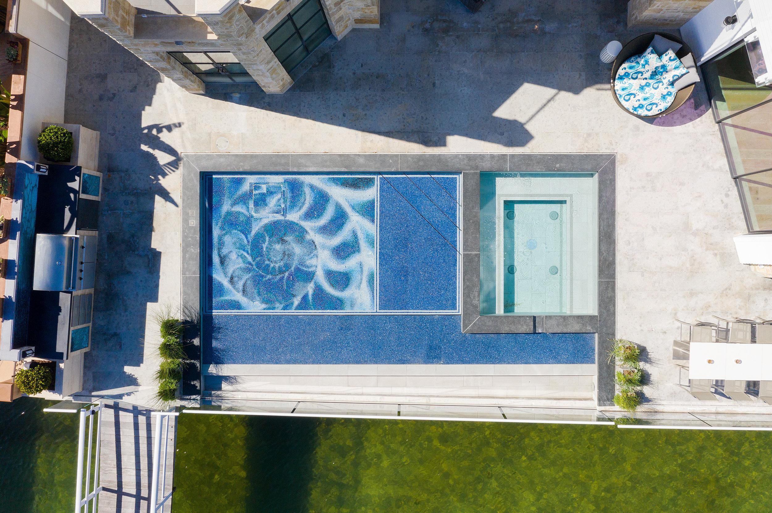 drone pool shot_Balboa__DJI_0317_1.jpg