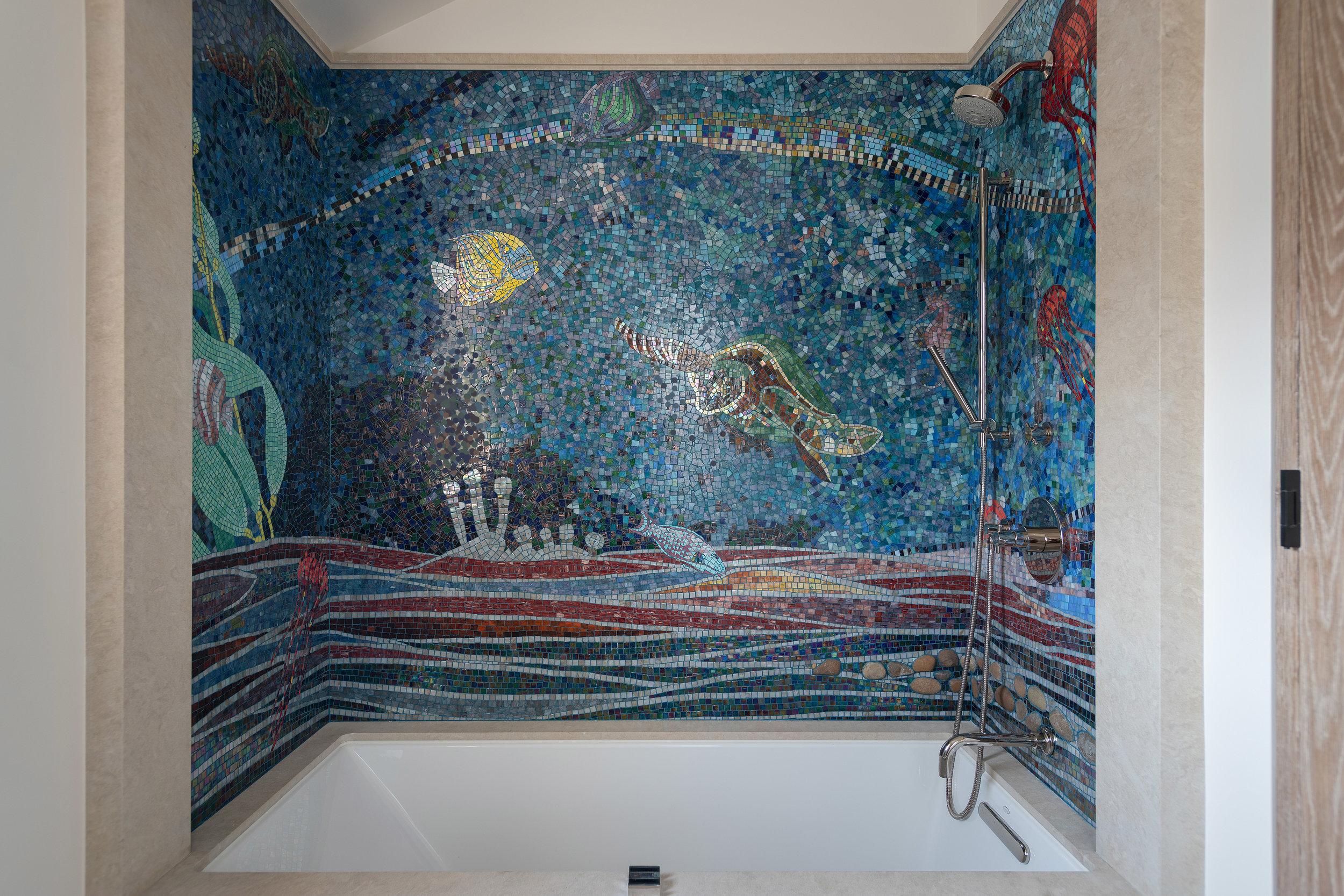 Mosaic Bunk Bath_Balboa_editedDSC5707.jpg