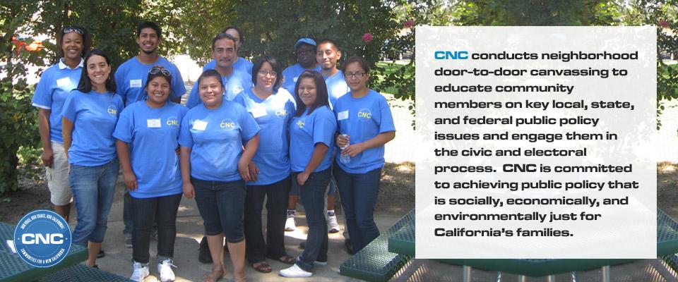 trained-volunteers.jpg
