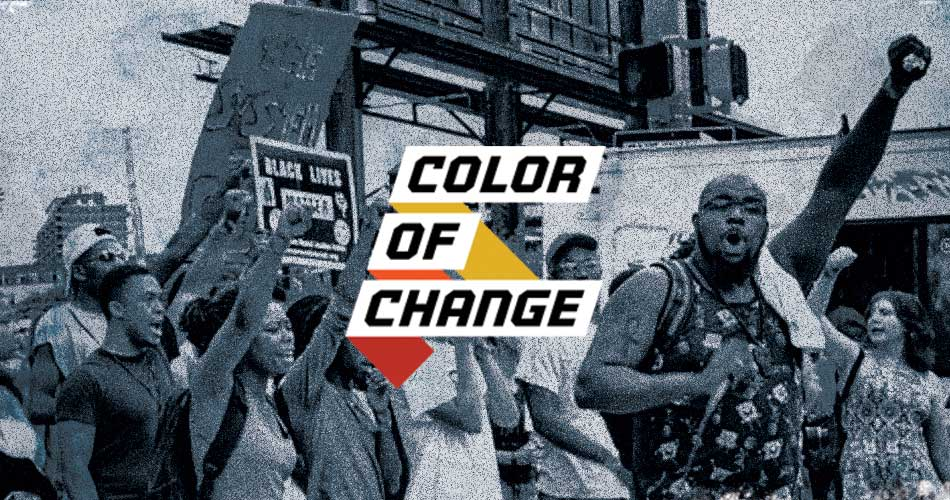 228_The_Workers_Lab_Project_Thumbnail_ColorofChange_02A-1.jpg