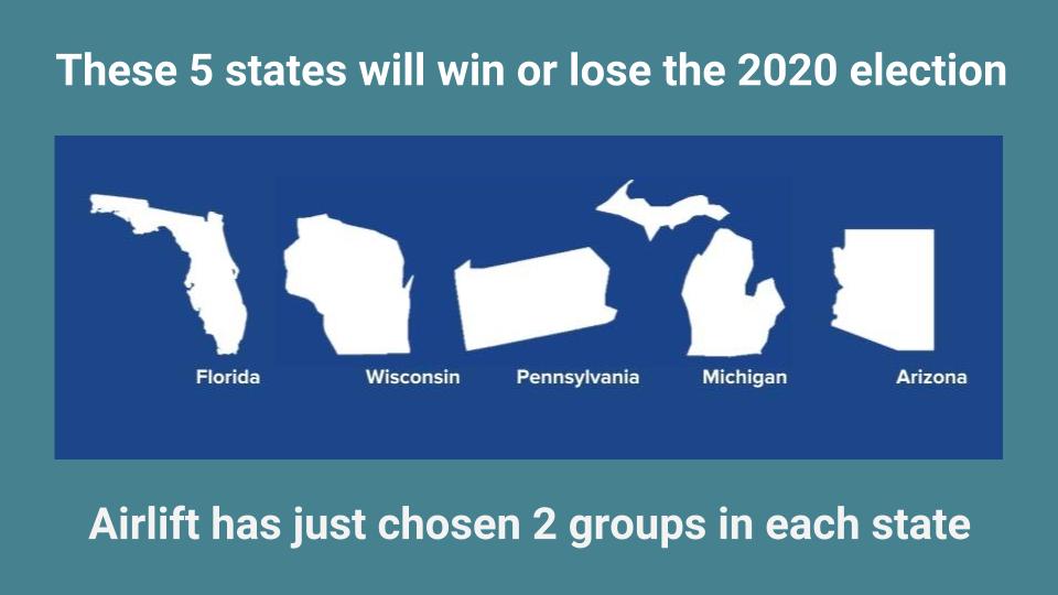 5-states-10-gps.png
