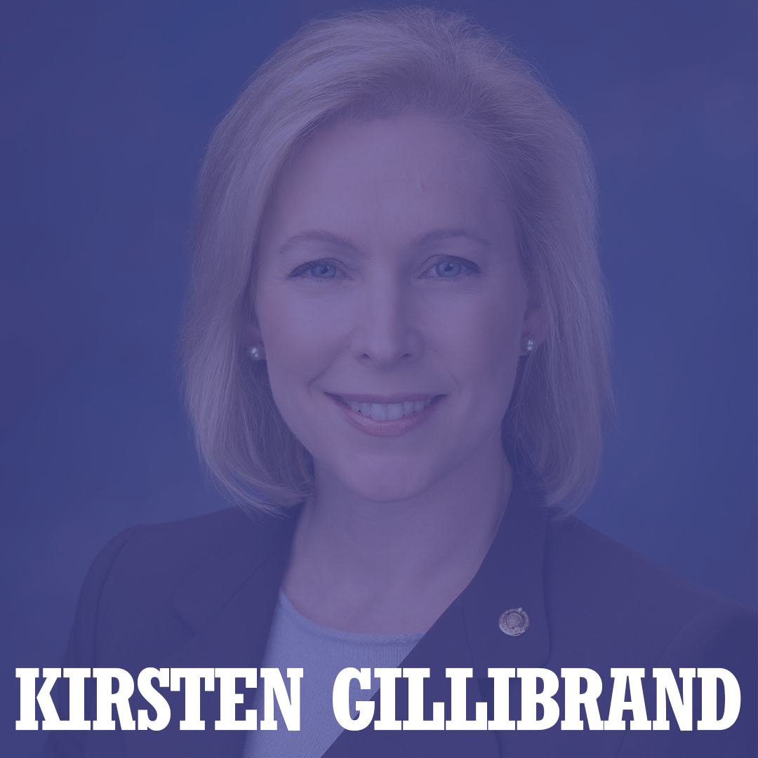 Gillibrand DBP.png