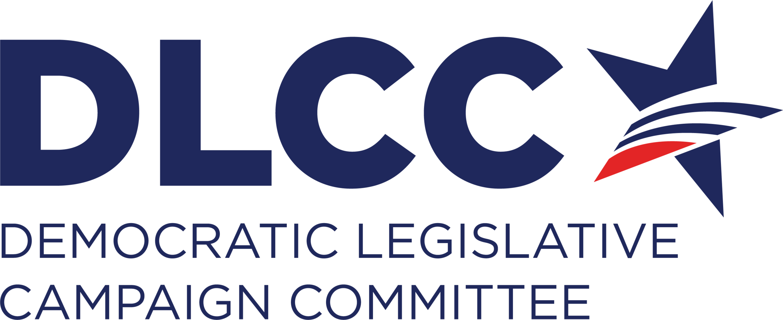 DLCC-Logo-FINAL-4-Color.png