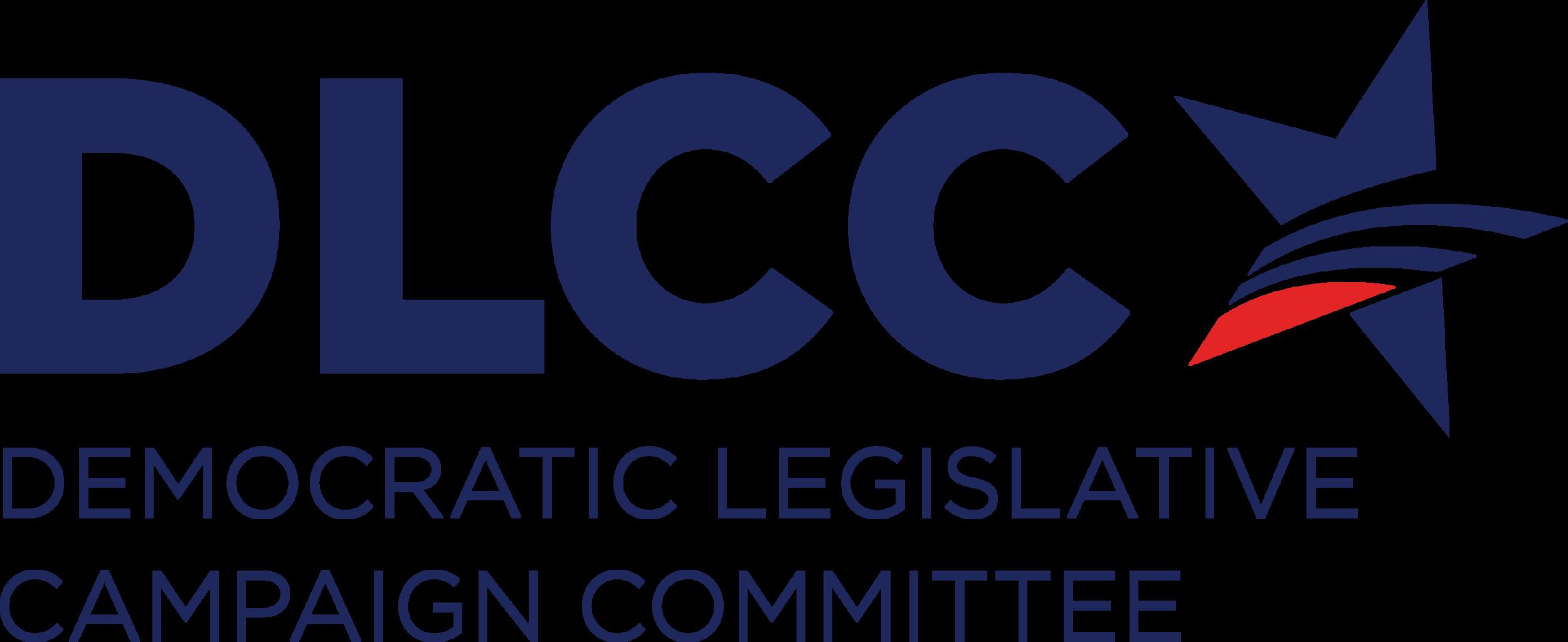DLCC-Logo-FINAL-4-Color.png