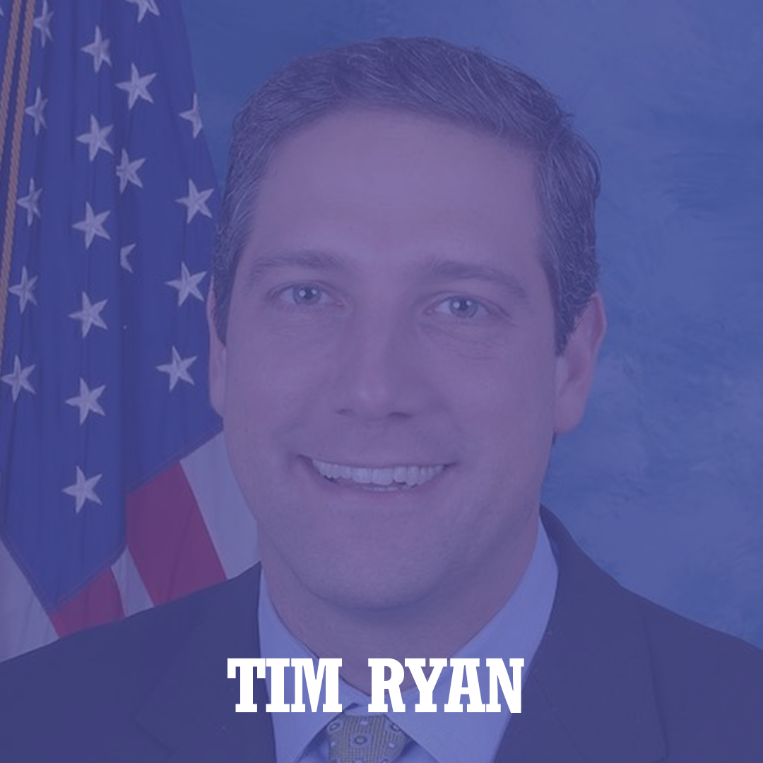 TIM RYAN DBP.png