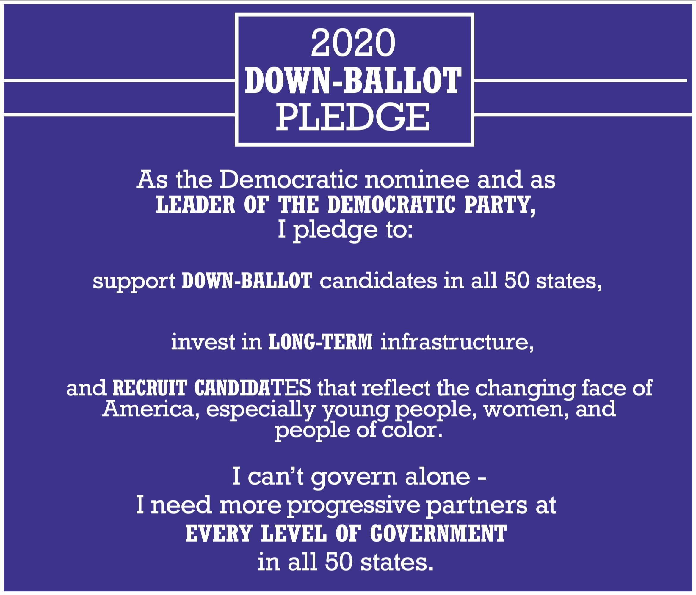 New-pledge-graphic.jpg