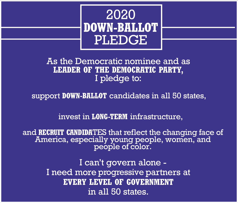 New-pledge-graphic.jpg