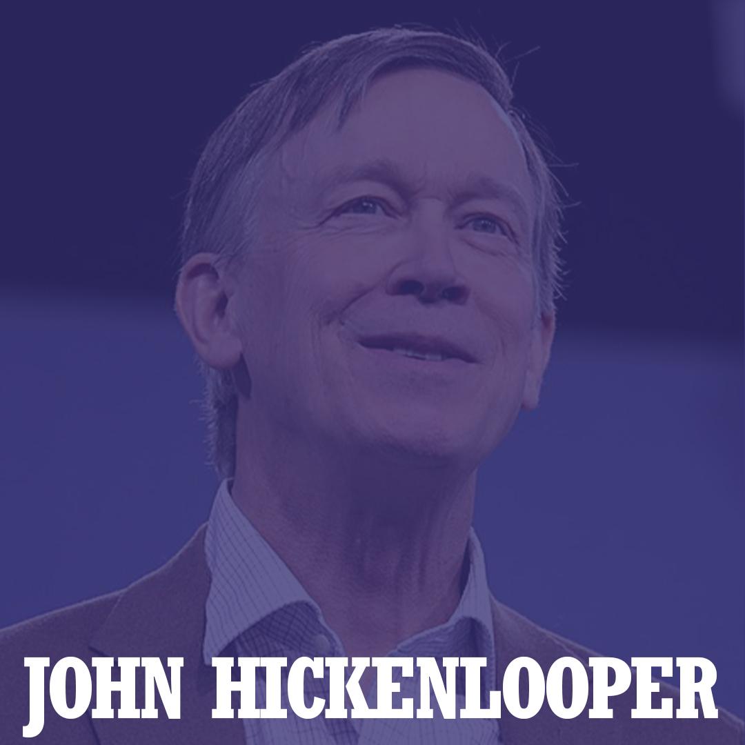 john-hickenlooper.jpg