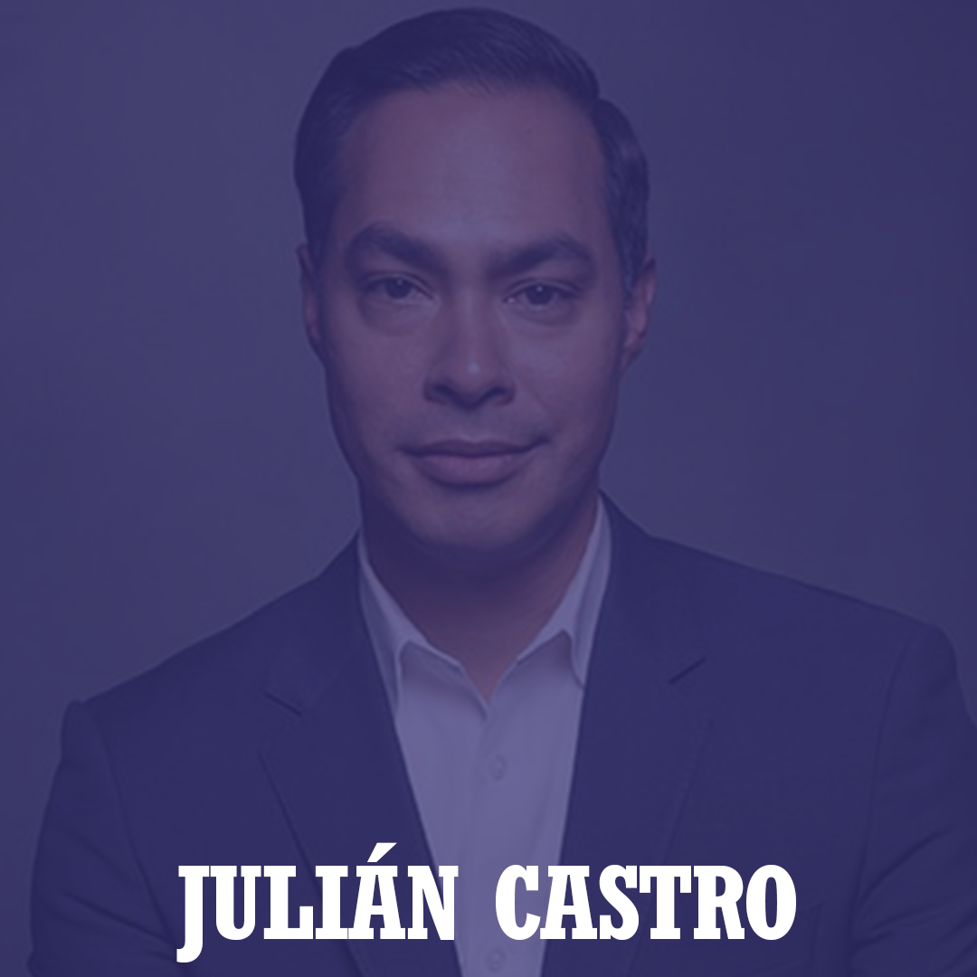 Julian castro.png