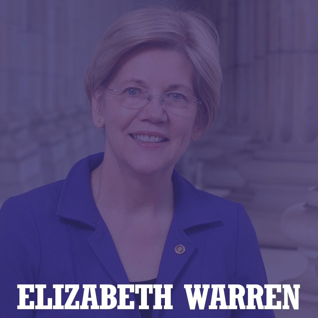 Elizabeth-Warren.jpg