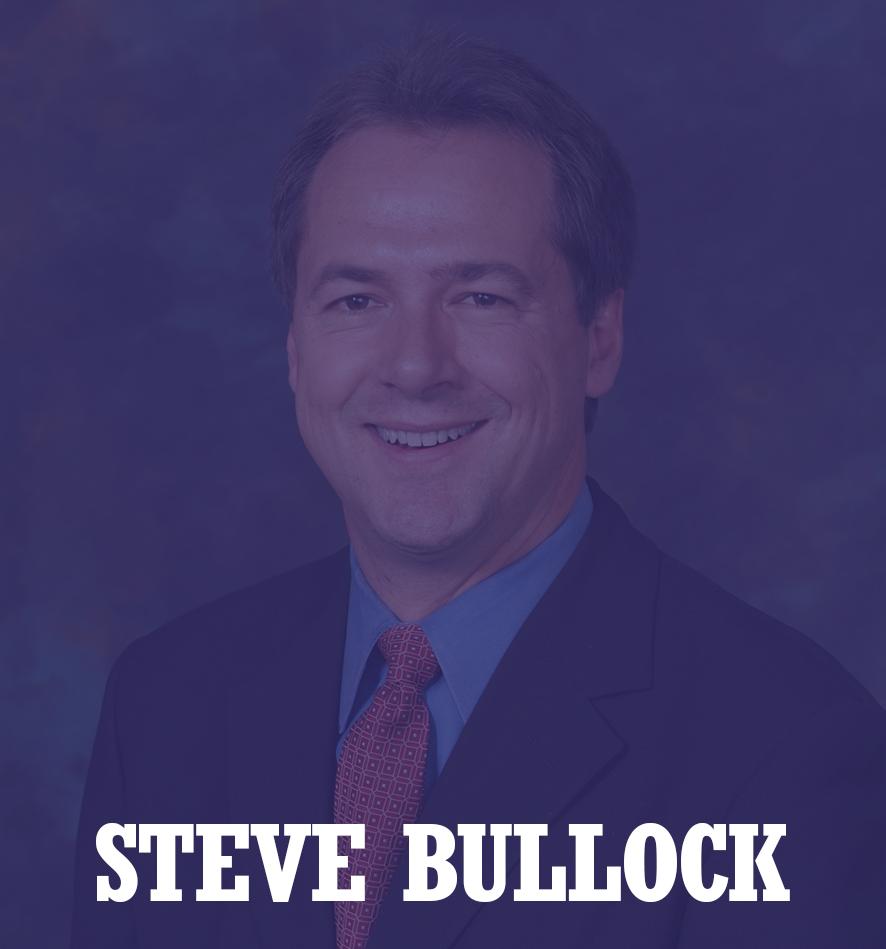 steve bullock.png