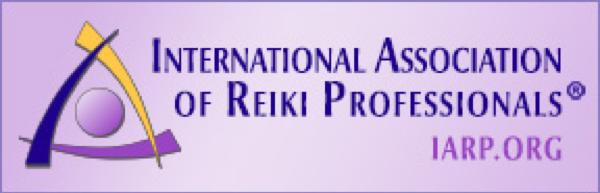 Reiki Professionals.png