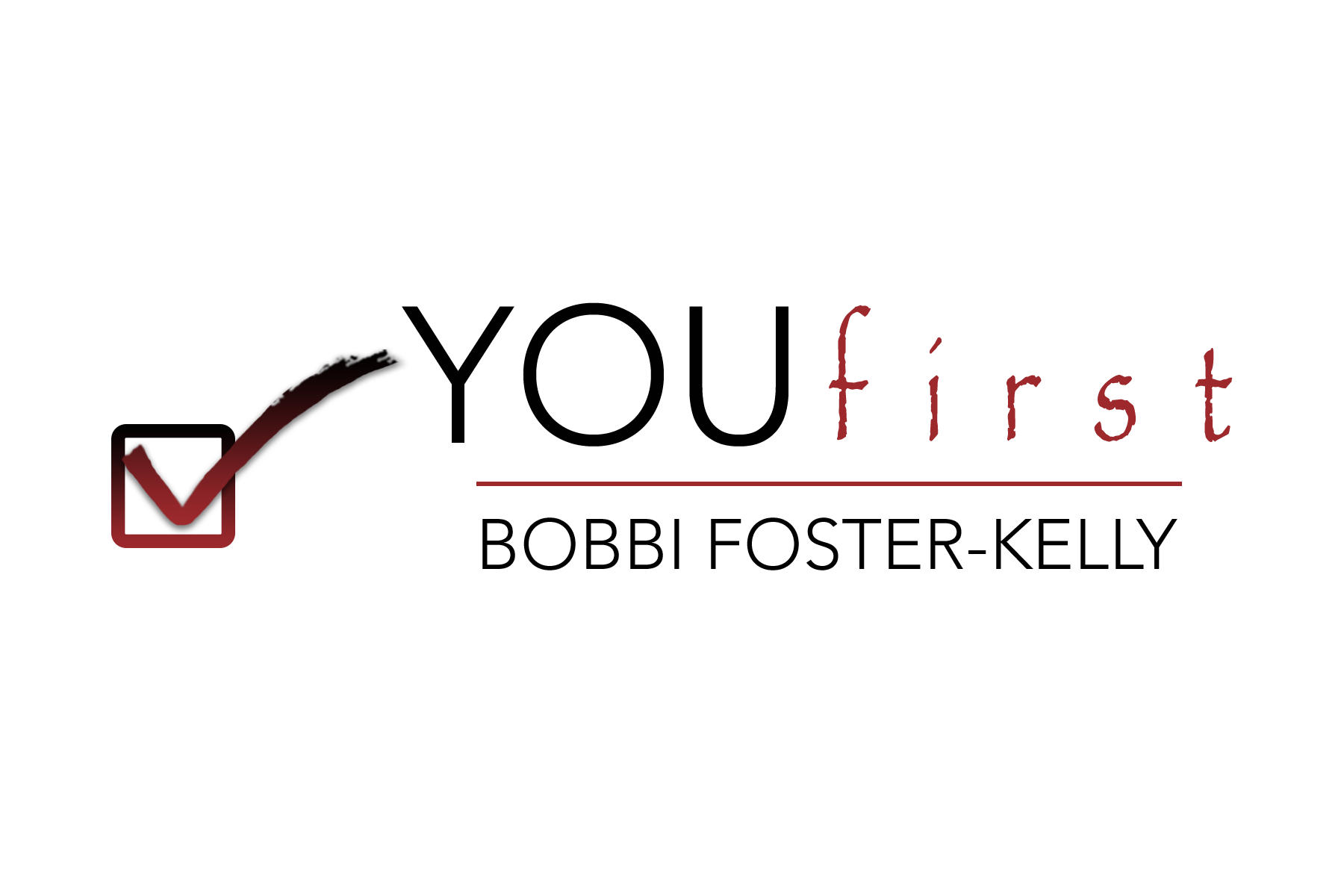 You First Logo 8.png