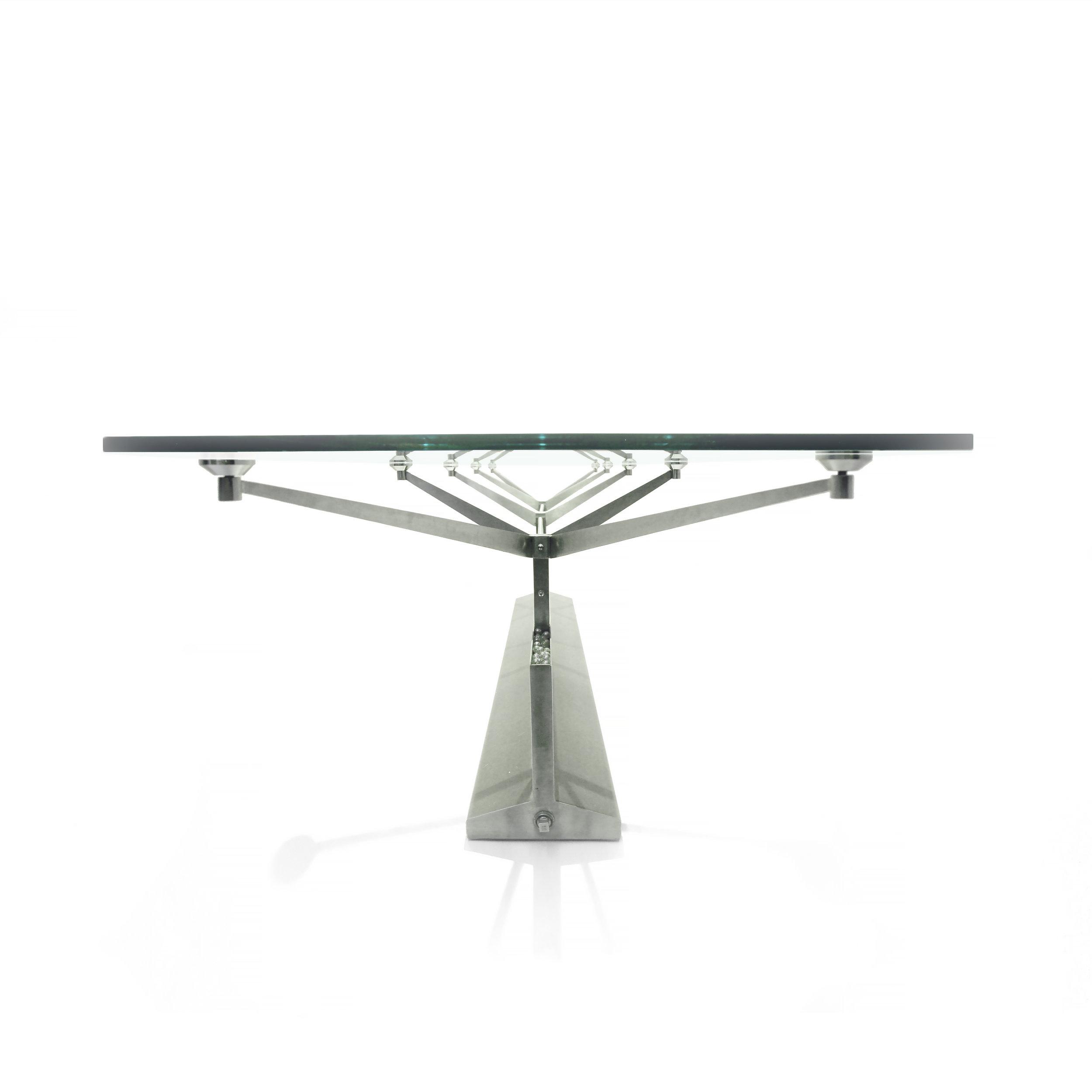 table_1_square.jpg