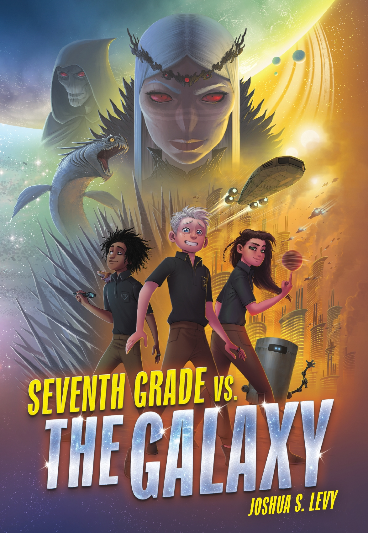 SeventhGrade_vsGalaxy [Jacket Cover].jpg