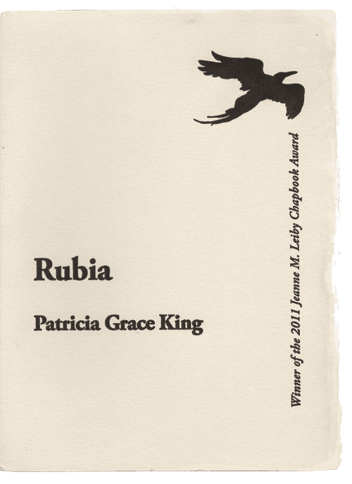 Rubia-Cover.png