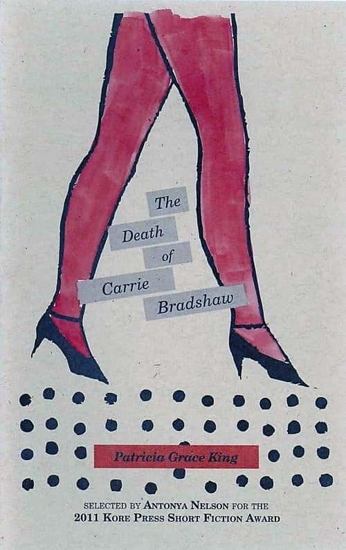 death+of+carrie+bradshaw+cover.jpg