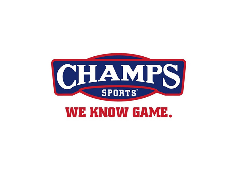 Website-logos-champs.jpg
