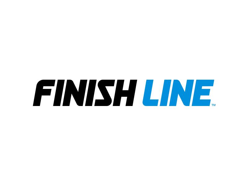 Website-logos-Finsih-Line.jpg