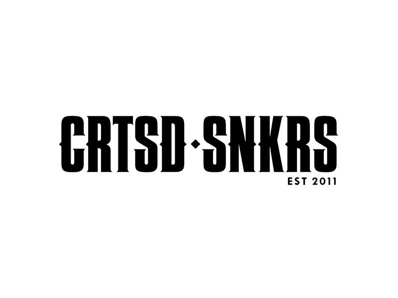 Website-logos-Courtside.jpg