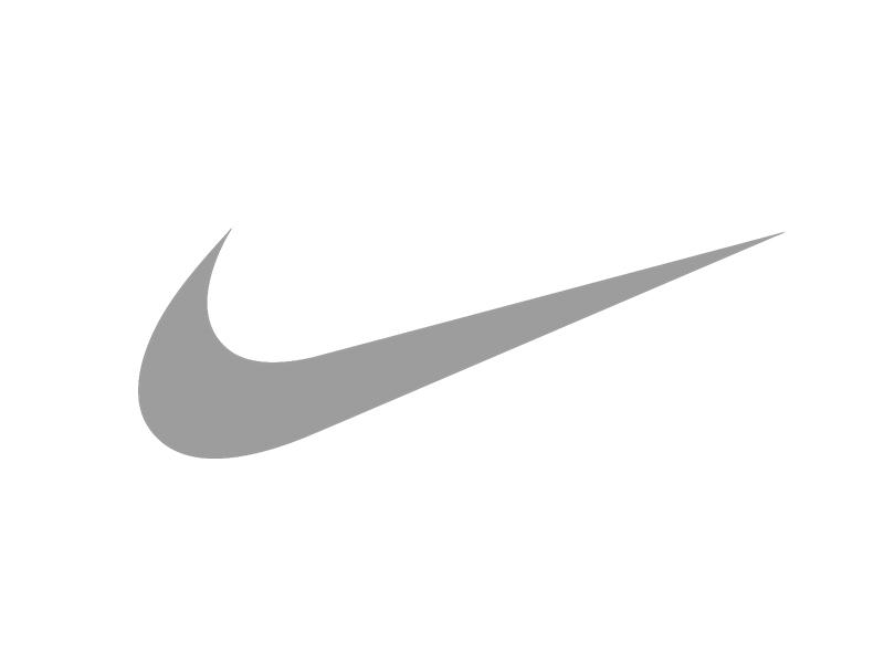 Website-logos-NIKE.jpg