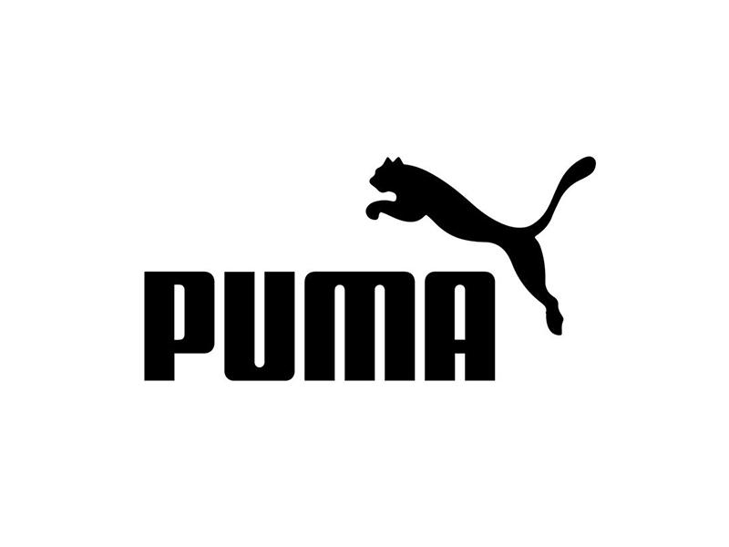 Website-logos-puma.jpg