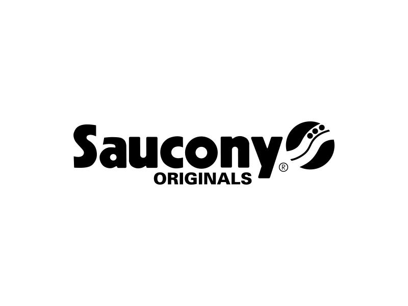 Website-logos-saucony.jpg