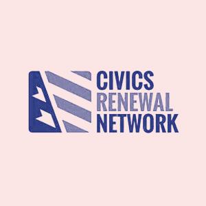 civics.jpg