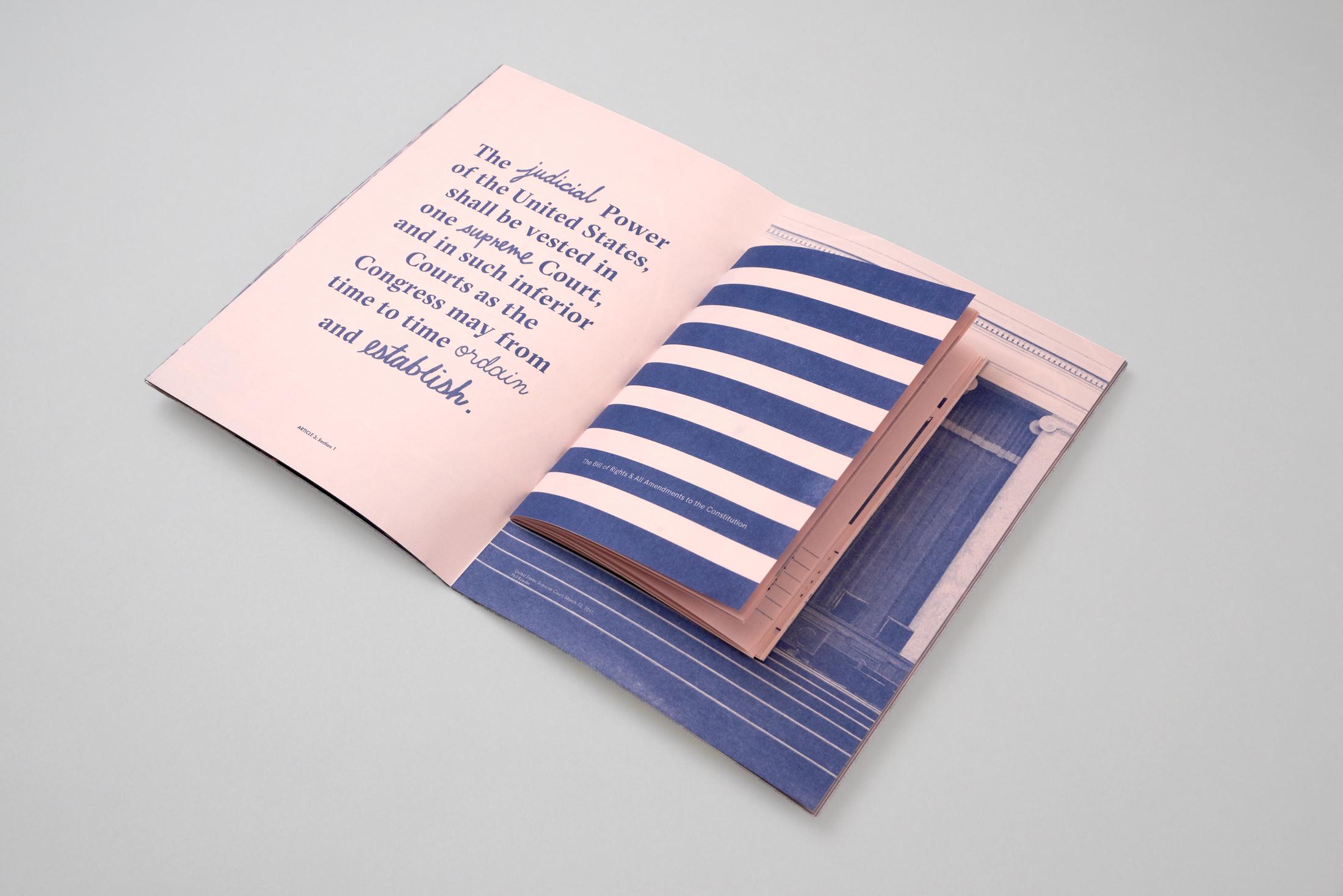 book_2_revised.jpg