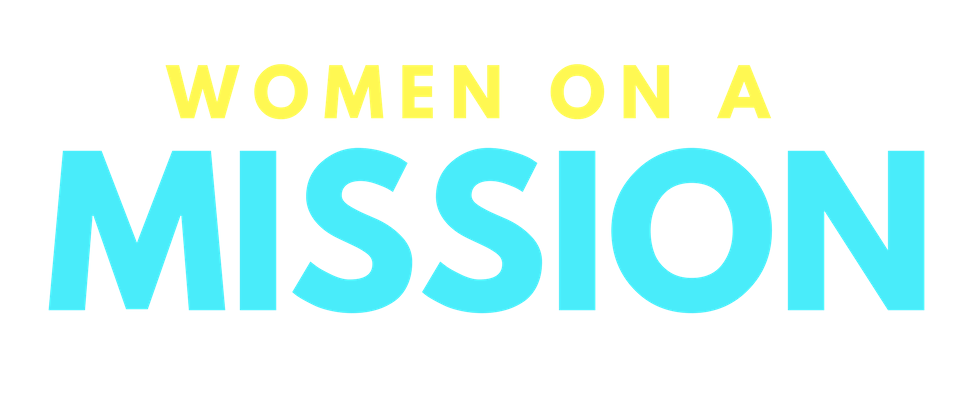 women on a mission.png