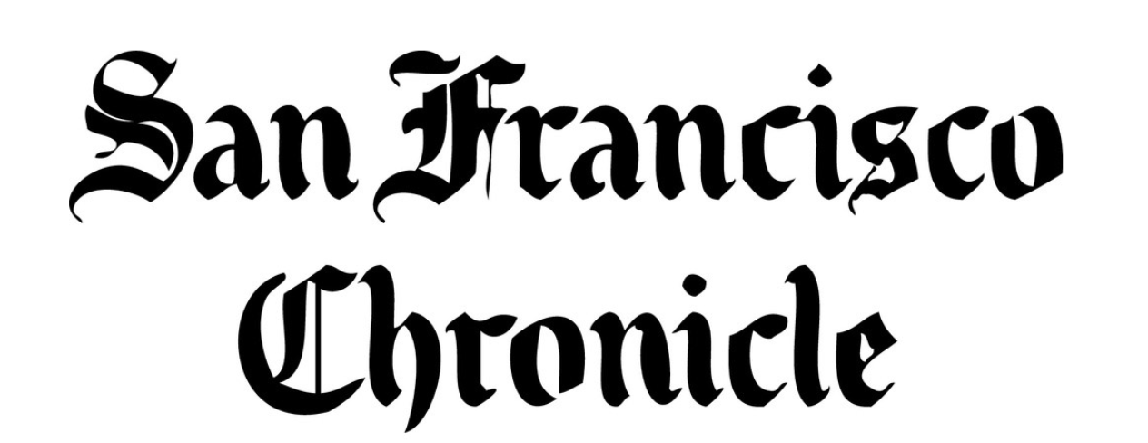 SF CHRONICLE PODCAST.png