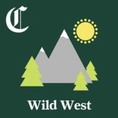 WildWest Podcast.jpg
