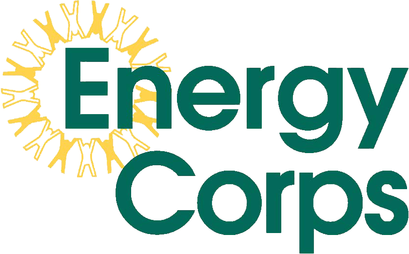 EnergyCorps.png