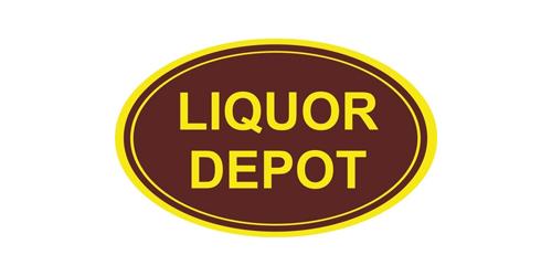 Liquor-Depot.png