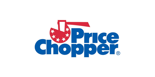 Price-Chopper.png