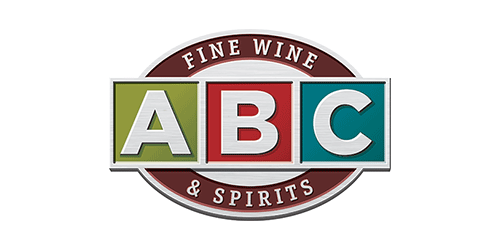 ABC-Fine-Wine-and-Spirits.png