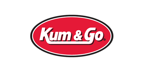 Kum-and-Go.png