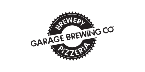 Garage-Brewing.png