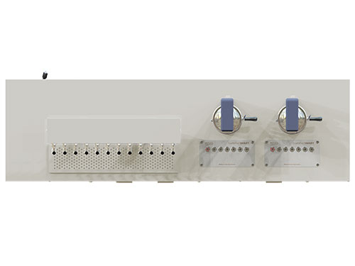 GSE-95-12CLS-Top.jpg
