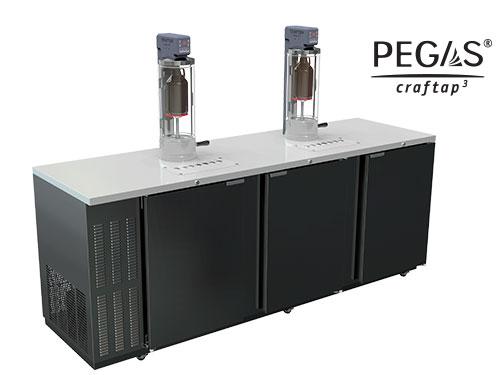 GSE-95-12ALS-Main.jpg